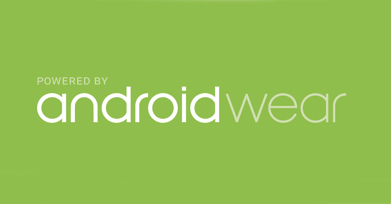 The Android Wear 1.4 version is already available to download and install 1