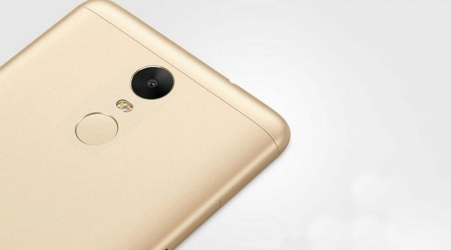 Xiaomi ja mostra imagens notaveis e reveladoras do Redmi Note 2 Pro 1