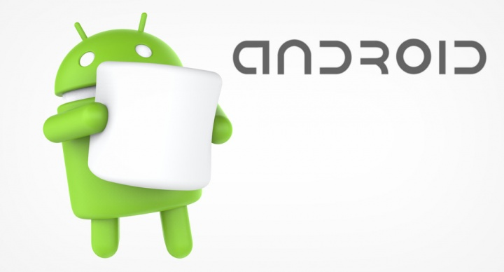 All minor errors that are solved with Android 6.0.1 Marshmallow 1