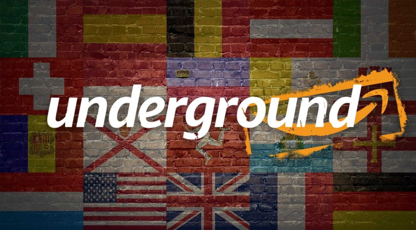 Amazon Underground esta agora disponivel em mais 16 mercados na Europa 1