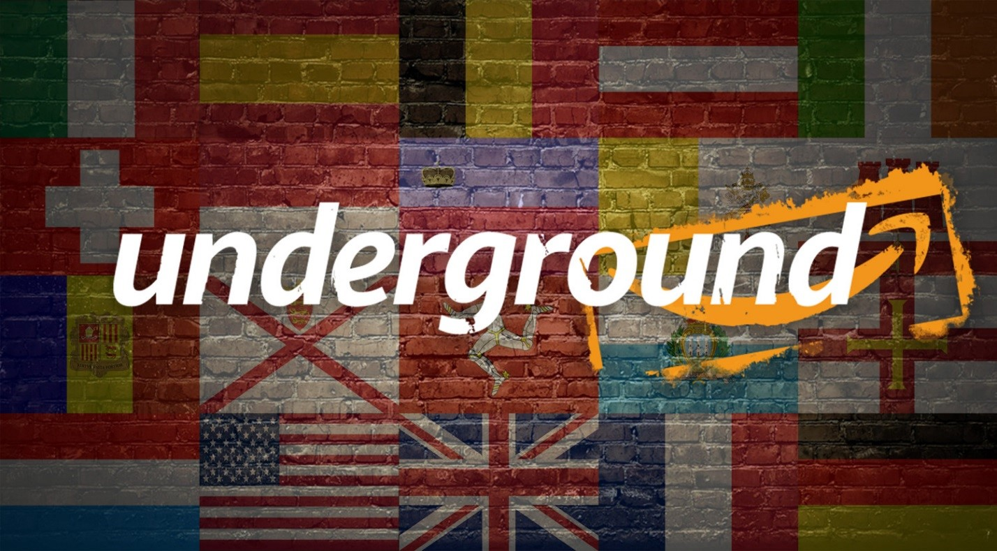 Amazon Underground is now available in in 16 more markets in Europe 1