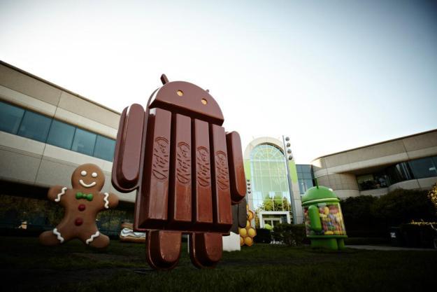 Android N faz progressos e adicionara recurso de multi-janela e multitarefa 1