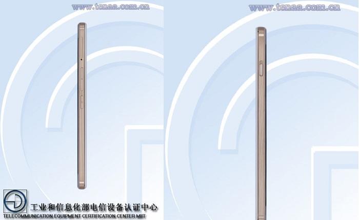 Filtradas imagenes del nuevo OnePlus 2 Mini ya certificado 1