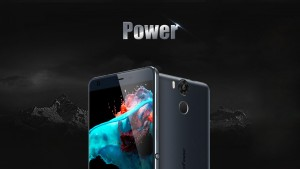 Ulefone Power Review Gearbest