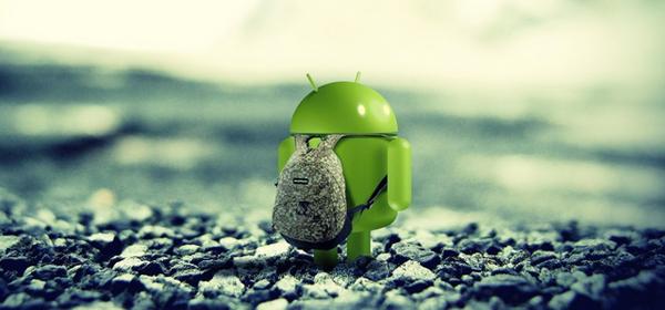 Microsoft cierra por completo Project Astoria y no va a portar aplicaciones de Android a Windows 10 1
