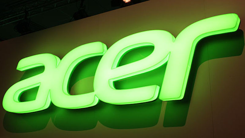 Microsoft to conquer Android - Signs agreement with Acer to preinstall Office 1