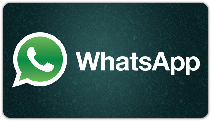 WhatsApp nao funcionara mais no BlackBerry, Android 2.1 e outras plataformas mais velhas 1