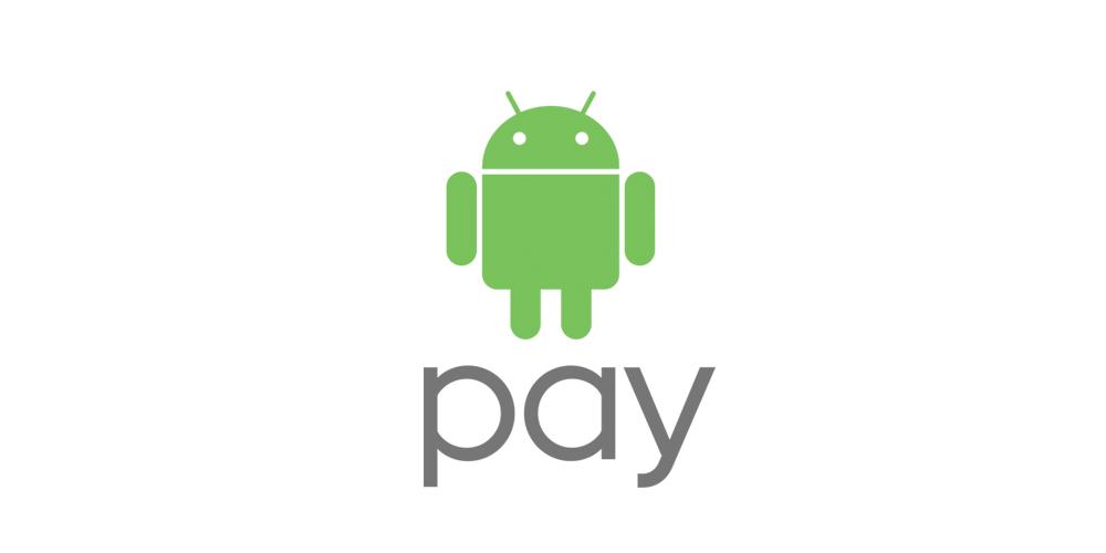 Android Pay chega no Reino Unido no final de março 1
