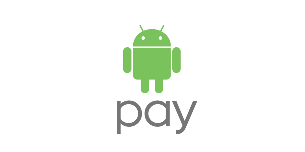 Android Pay arrives in the UK in Late March 1