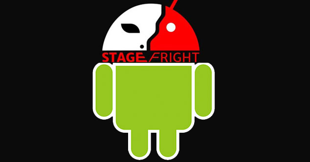New Stagefright exploit ready to spy on Android devices 1