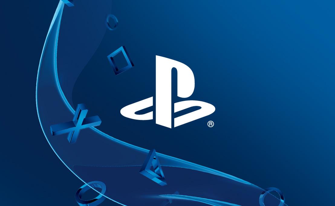 Sony quiere llevar los juegos y personajes de la PlayStation a Android 1