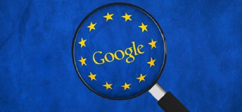 EU against Google for Android and abuse of dominant position 1