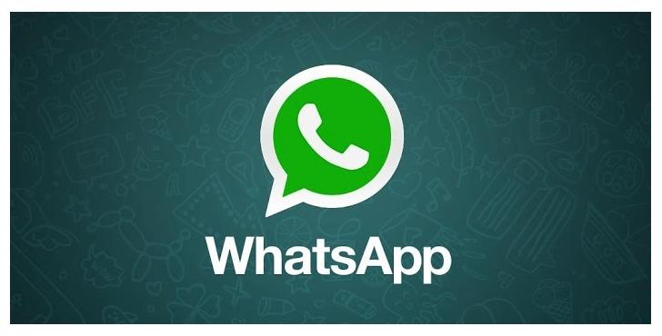 Importante atualizacao de WhatsApp prevista para Android Marshmallow 1