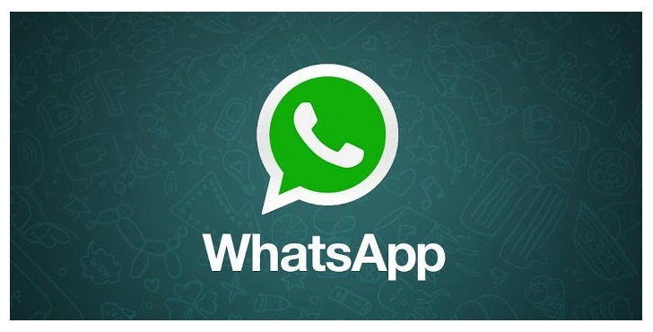 WhatsApp major update coming to Android Marshmallow 1