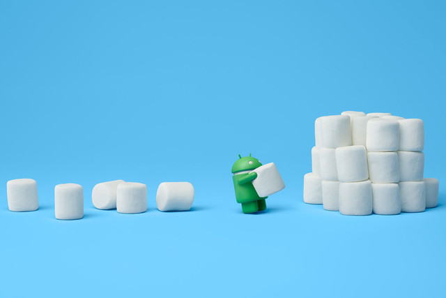 Google has an Android blacklist for manufacturers and updates 1