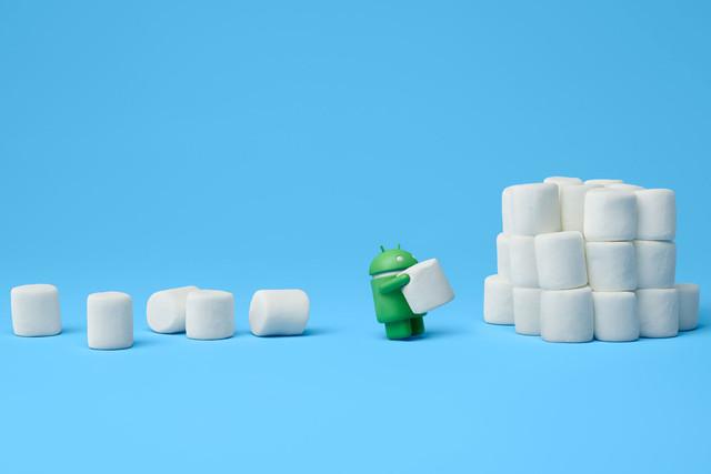 Google tiene una lista negra de fabricantes de Android y actualizaciones 1