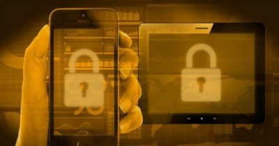 Nuevo malware de app y web porno afecta a Android 1