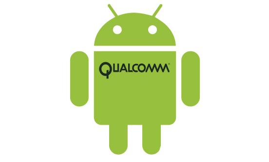 Una nueva vulnerabilidad amenaza a millones de dispositivos Android con Qualcomm 1