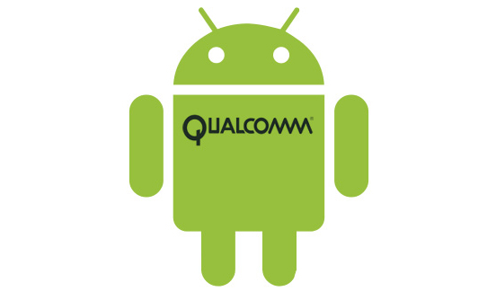 A new vulnerability that threatens millions of Android devices with Qualcomm 1