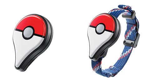 Pokemon Go para Android e iOS disponivel desde julho 1