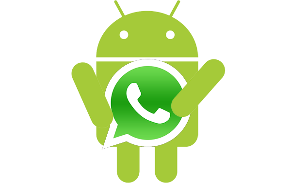 WhatsApp will not support outdated Android smartphones 1