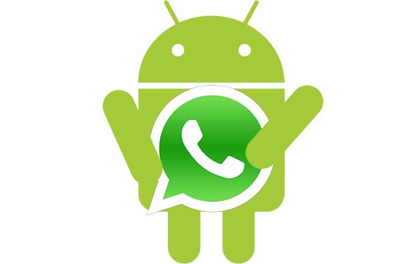 WhatsApp no soportara smartphones Android desfasados 1