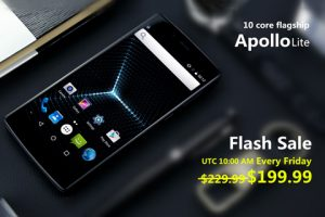 Vernee-Apollo-Lite-Flash-Sale-promo