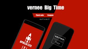 Vernee-Big-Time-Flash-Sale-coupon-smartphones-gratis