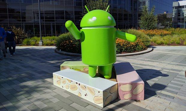 Android 7.0 Nougat, ultimos rumores antes de su lanzamiento oficial 1