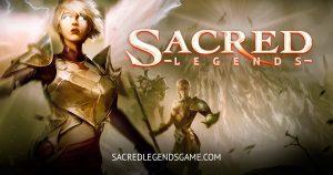 Sacred-legends-android-pt
