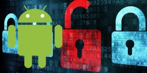 android-malware-en