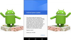 android-nougat-android-one-en