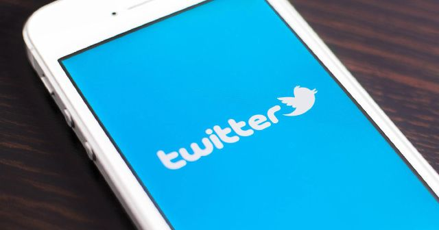 Botnet for Android uses Twitter to spread virus 1