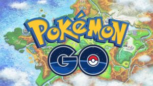 pokemon-go-update-en