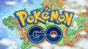 pokemon-go-update-pt