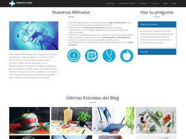 medicinaydieta.es