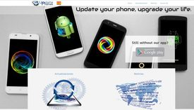 update-phones.com