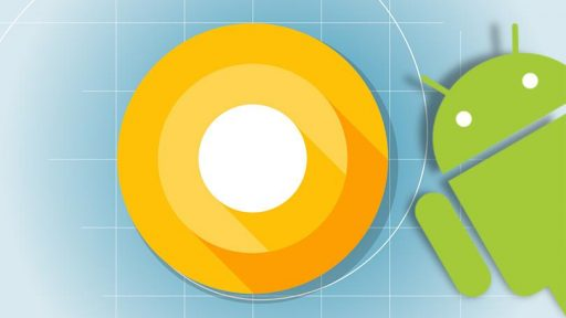Pixel and Pixel XL rooted with Android O Developer Preview 1