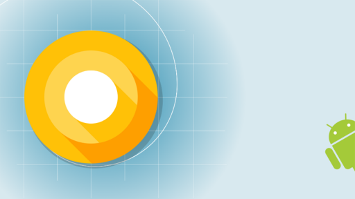 Android O Developer Preview 2: novelties and download 1
