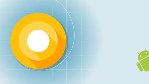 Android O Developer Preview 2: novidades e download 1