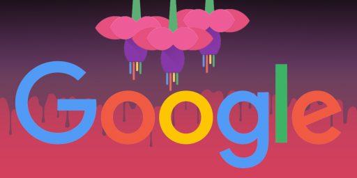 Google Fuchsia es un proyecto confirmado independiente de Android 1