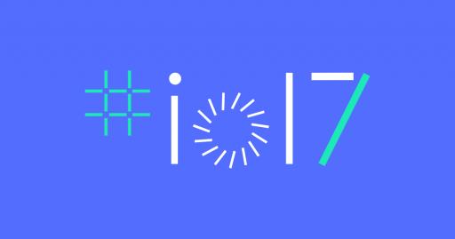 O que é o Google I/O 2017 eo que será apresentado. Parte I 1