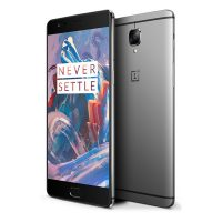 OnePlus 3 and OnePlus 3T will receive Android O
