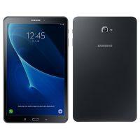 Samsung Galaxy Tab A (2016) updates Android 7.0 Nougat