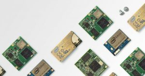 Android Things: Developer Preview 4 arrives (IoT)