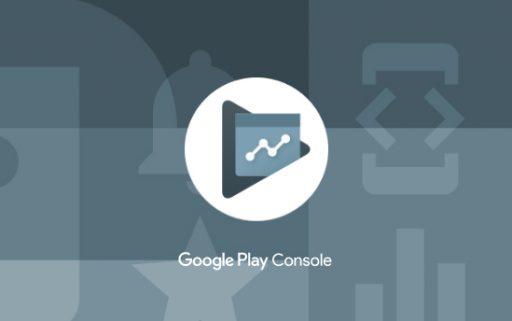 Qué apps están bloqueadas en la Play Store para dispositivos rooteados 1