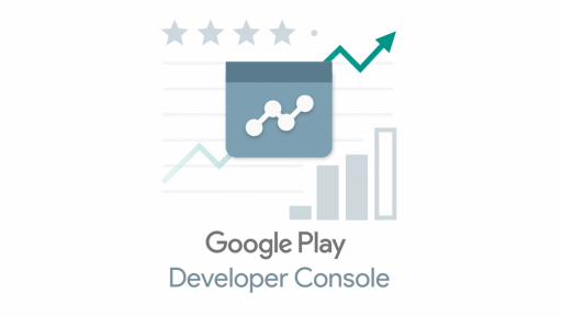 Google play store bloqueia o acesso a dispositivos com - Google play store developer console login ...