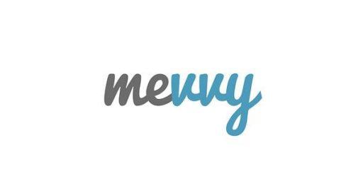Mevvy