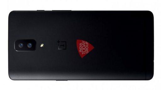 OnePlus 5: rumores, lançamento, preço e especificações 1