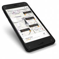 Amazon Fire Phone (Ice)